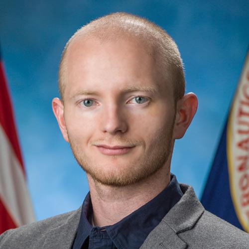 Zachary Baker | BCI Student Researcher