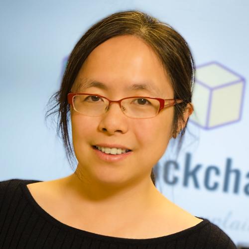 Hong Wan | Director | Blockchain Simulation Lab
