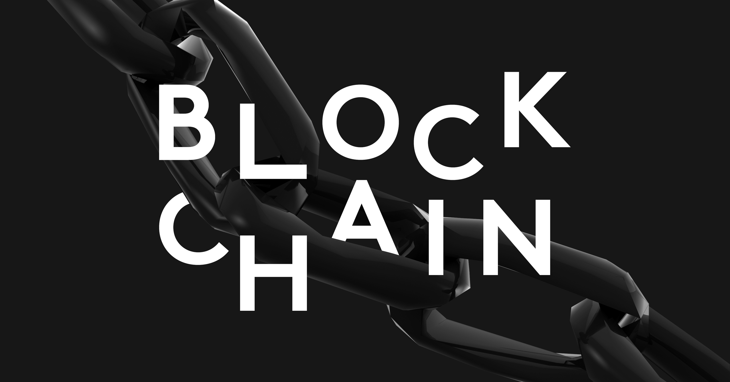 Block Chain abstraction