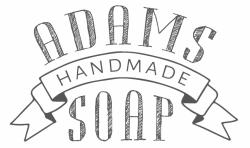 Adam's Handmade Soap