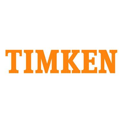 Timken logo