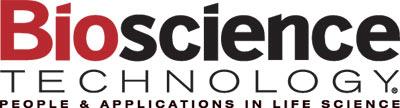 Bioscience Technology Logo