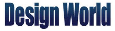 Design World Logo