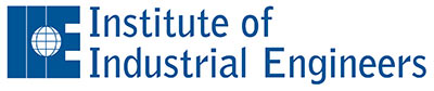 Institute of Industrial Engineers