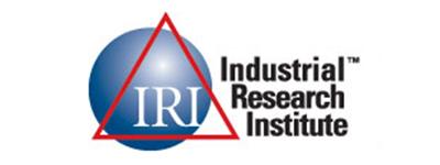 Industrial Research Institute Logo