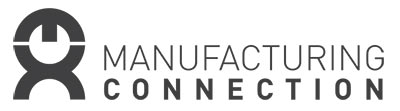 Manufacturing Connection Logo