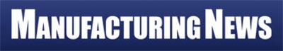 Manufacturing News Logo