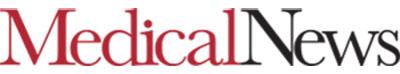 Medical News Logo