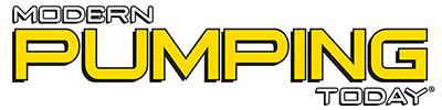 Modern Pumping Today Logo