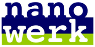 Nano Werk Logo