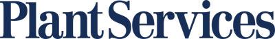 Plant Services Logo