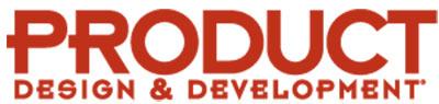 Product Design & Development Logo