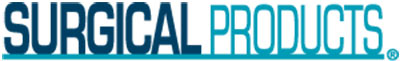 Surgical Products Logo