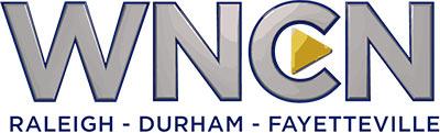 WNCN News Channel Logo
