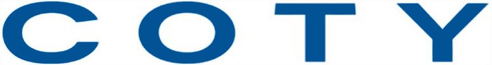 Senior Design Sponsor | Coty