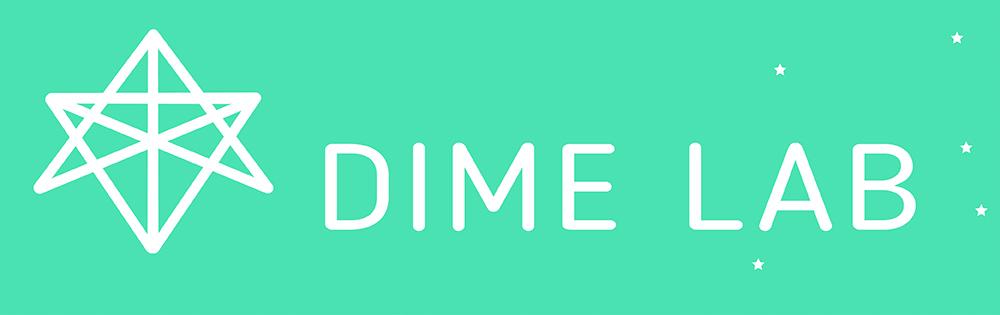 Senior Design Sponsor | DIME Lab