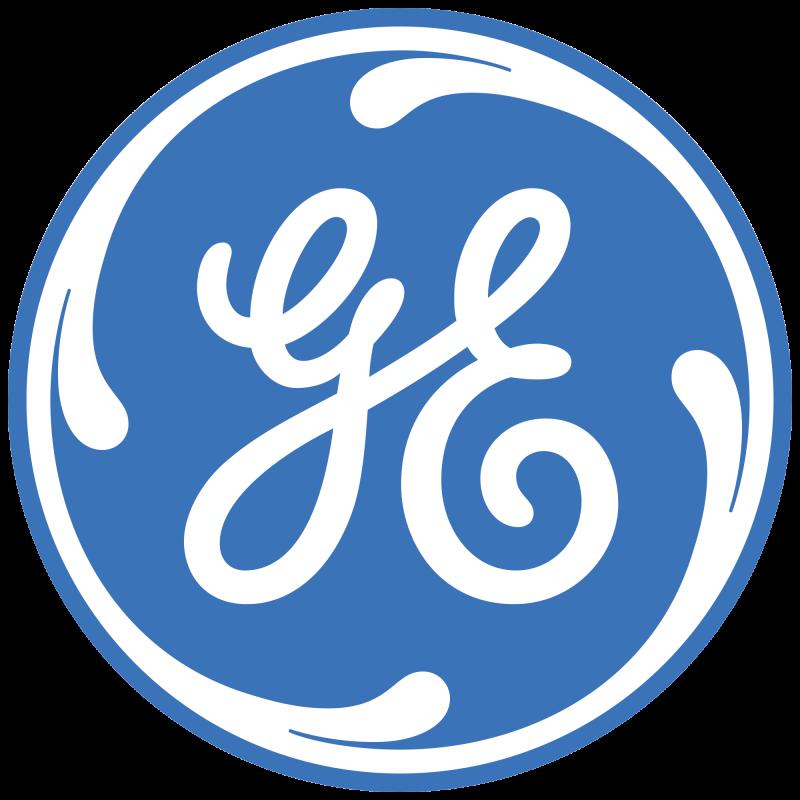 Senior Design Sponsor | GE