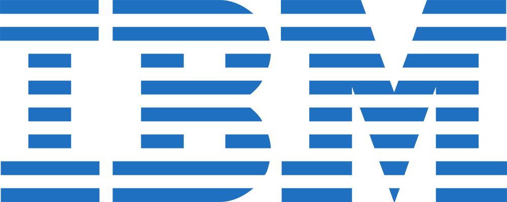 Senior Design Spoonsor | IBM