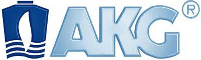 Senior Design Sponsor | AKG Thermal