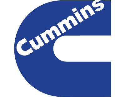 Senior Design Sponsor | Cummins