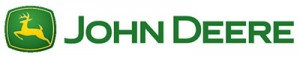 Senior Design Sponsor | John Deere