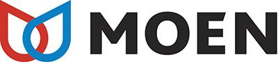 Senior Design Sponsor | Moen