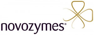 Senior Design Sponsor | Novozymes
