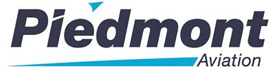 Senior Design Sponsor | Piedmont Aviation