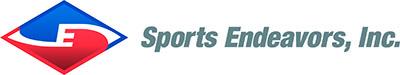 Senior Design Sponsor | Sports Endeavors