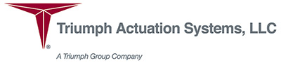 Senior Design Sponsor | Triumph Actuation Systems