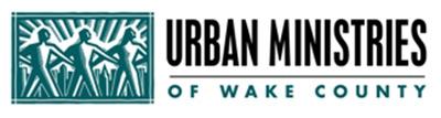 Senior Design Sponsor | Urban Ministries
