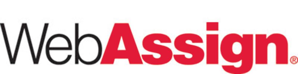 Senior Design Sponsor | Web Assign