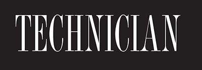NC State's Technician Online Logo