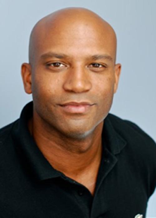 Damon Butler | Advisory Board Member