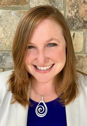 Juli Trexler | Advisory Board Member