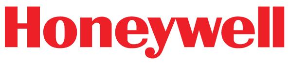 Senior Design Sponsor | Honeywell