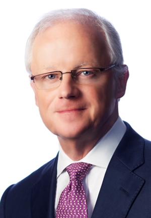 Jeffrey Johnson | Advisory Board Member