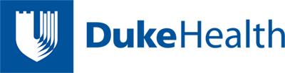 Senior Design Sponsor | Duke Health