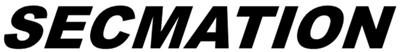 Senior Design Sponsor | Secmation