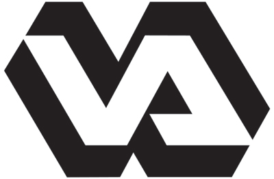 Senior Design Sponsor | VA Prime Clinic