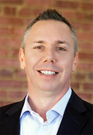 David Parker | Advisory Board Member