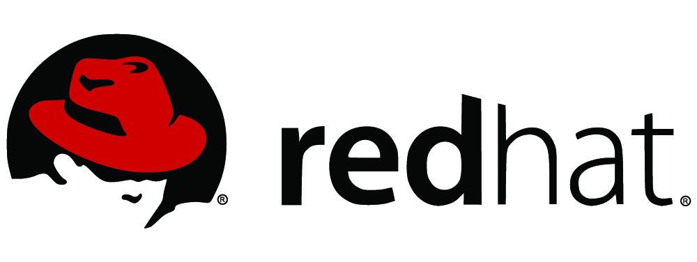 Senior Design Sponsor | Redhat
