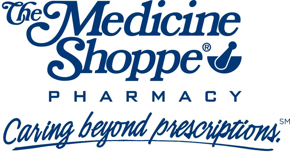Senior Design Sponsor | The Medicine Shoppe