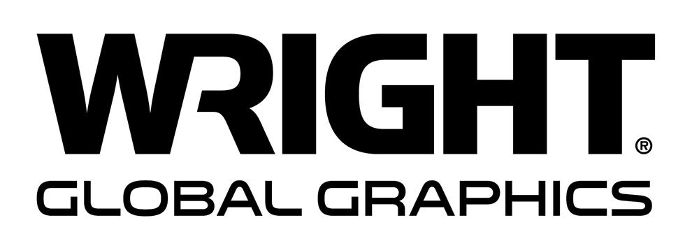 Senior Design Sponsor | Wright Global Graphics