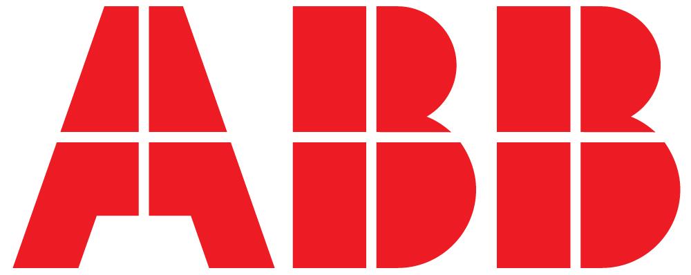 Senior Design Sponsor | ABB