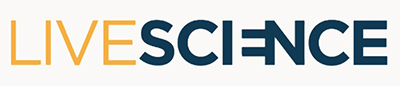 Live Science Logo