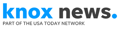 Knox News Logo