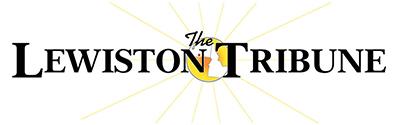 The Lewiston Tribune Logo