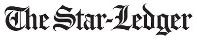 The NJ Star Ledger logo