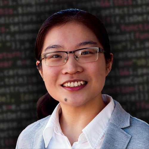 LingChao Mao